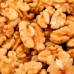 О пользе орехов 8