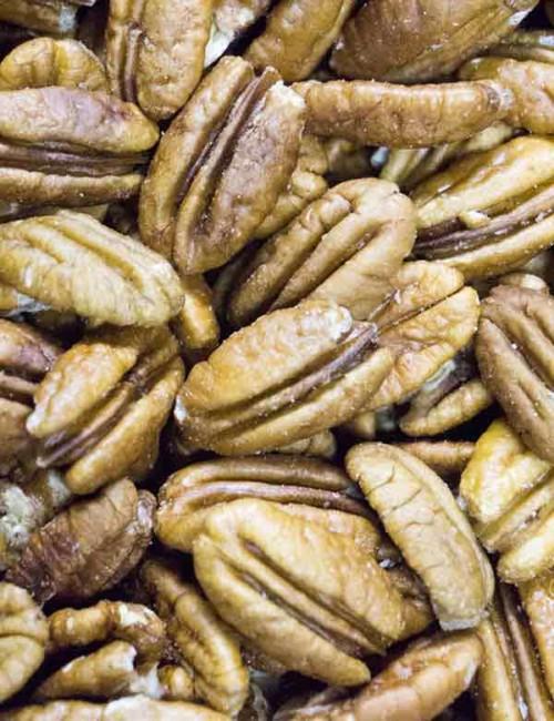 Купить орех пекан